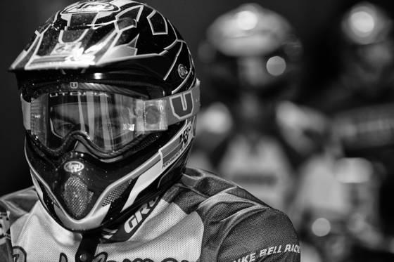 Dirt_track_racer