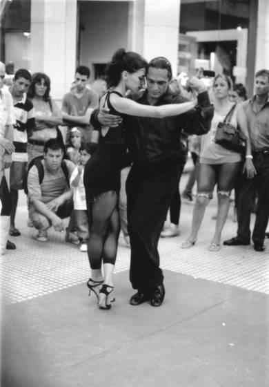 Tango_corner