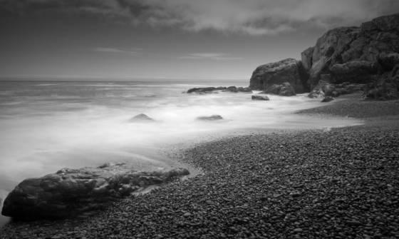 Coastal_mist