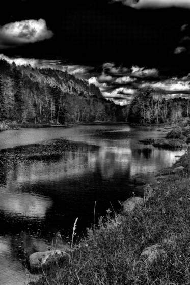 Bald_mountain_pond_ii