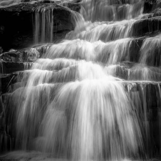 10_bond_falls_porcupinemountains_up_of_mi_2012