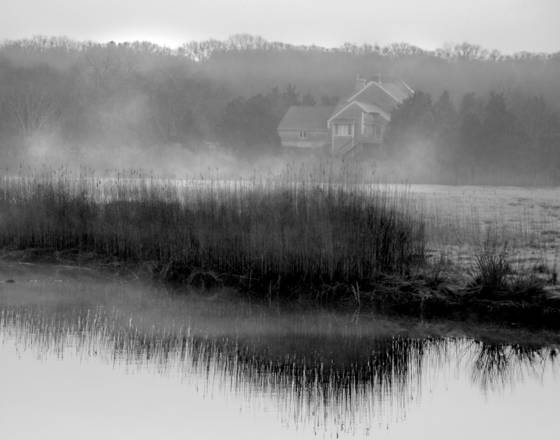 Quiet_dawn_on_the_westport_river
