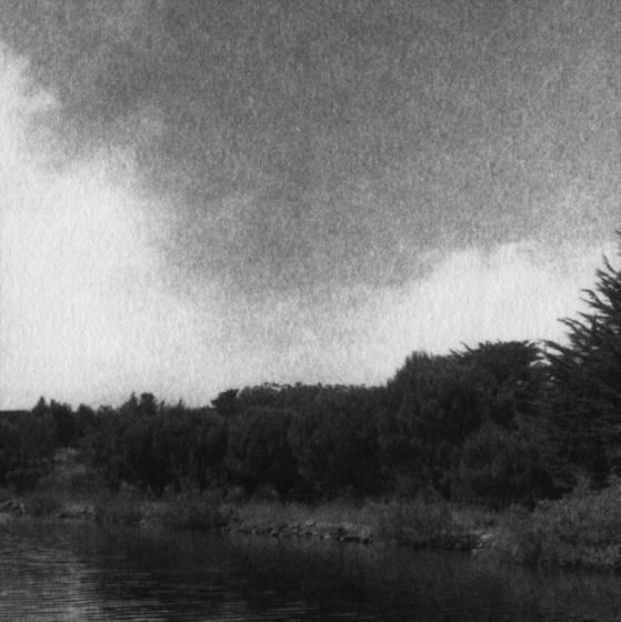 Mclaren_pond