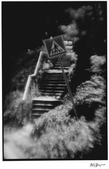 Stairs_to_monastery