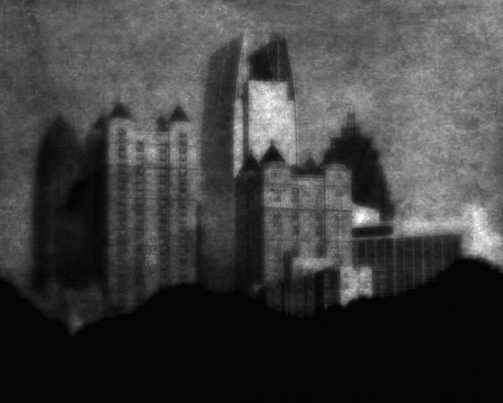 Bohannonjohn_-_midtown_skyline