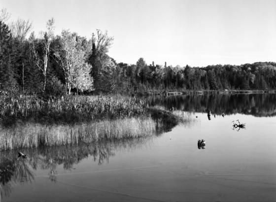 Twin_lakes