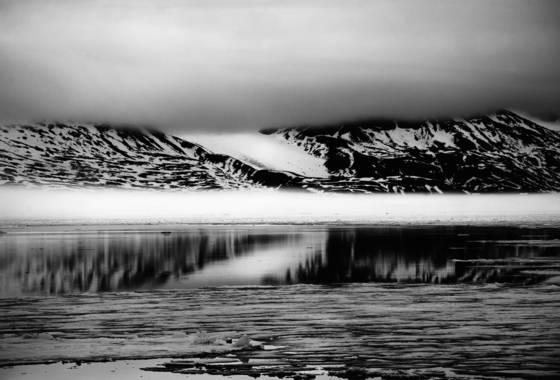Untitled_11-arctic_2011