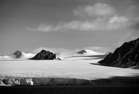 Untitled_3-arctic_2011