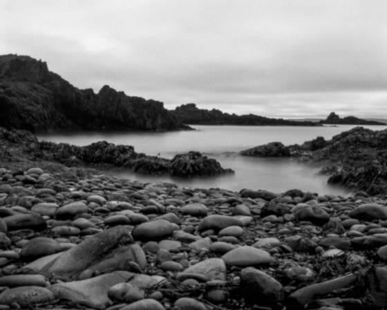Rock_beach