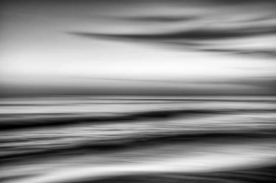 Ocean_in_motion_12