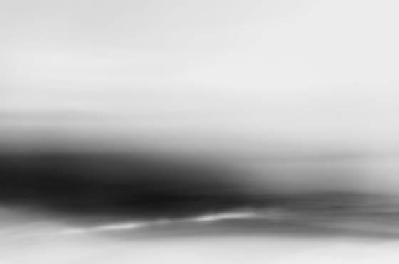 Ocean_in_motion_15