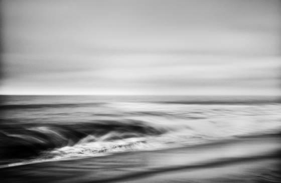 Ocean_in_motion_17