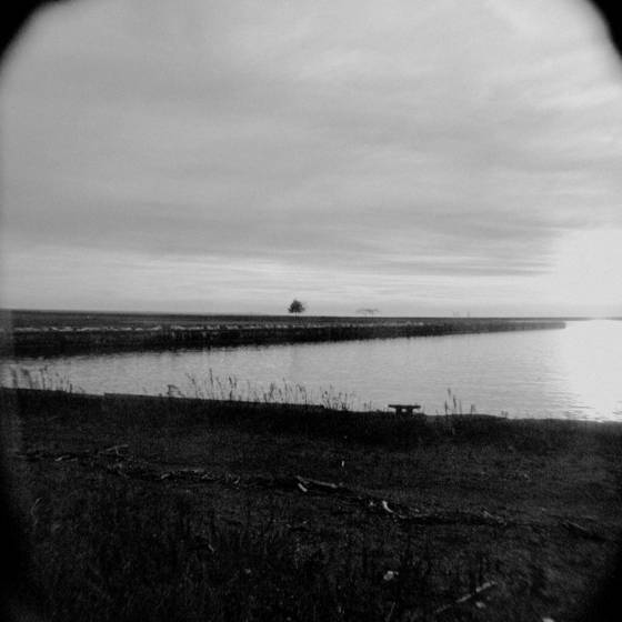 Outer_harbor