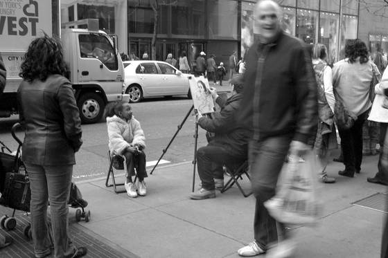 Street_portraits