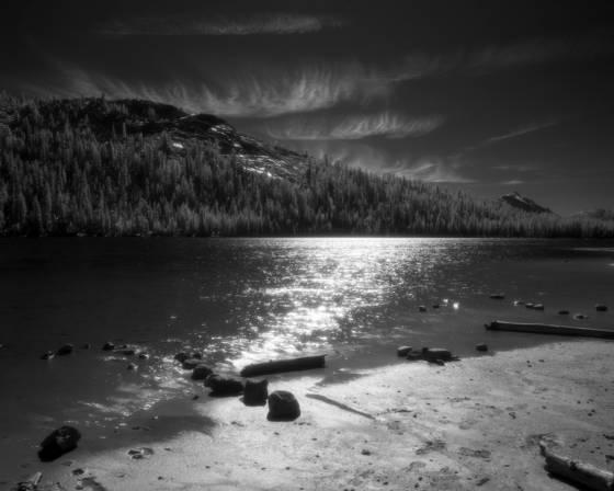 Tenaya_lake