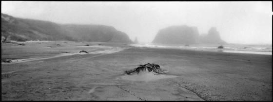 Beach_relic