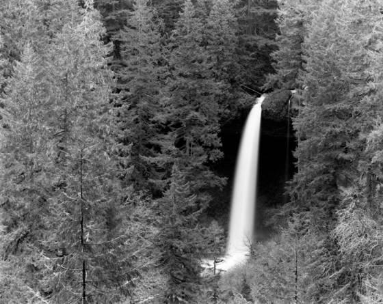 North_falls