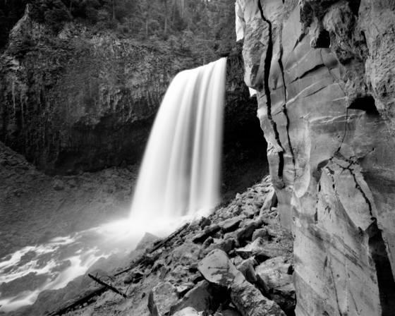 Tamanawas_falls
