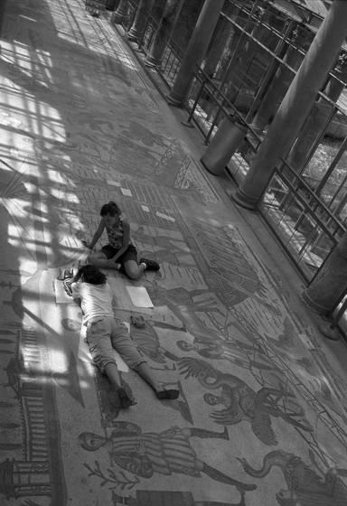 Roman_mosaics_at_piazza__armerina