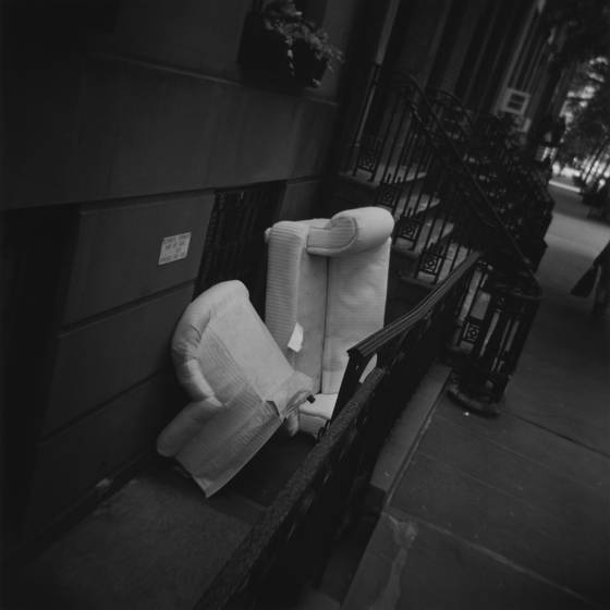 Nyc_in_holga