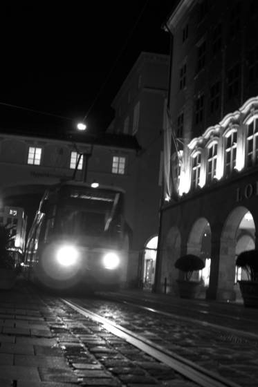 Munich_trolley