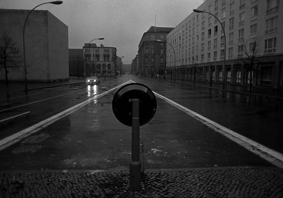 East__berlin