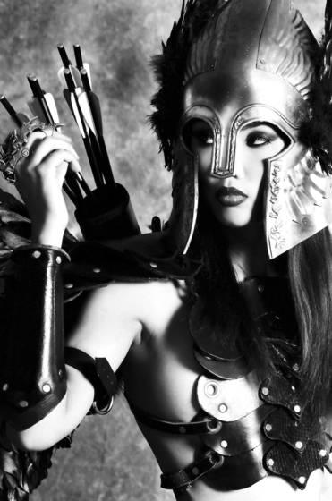 Warrior_angel_women_036