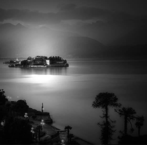 Isola_bella_on_lake_maggiore