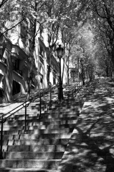 Stairs_at_montmartre