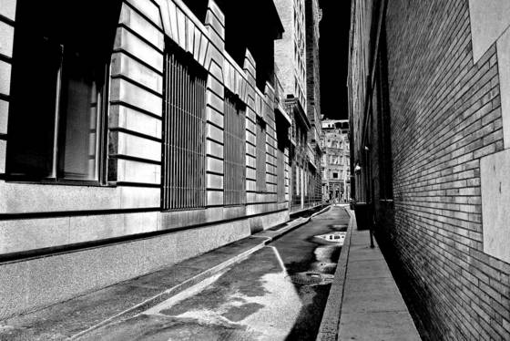 Boston_alley