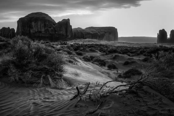 Sand_dunes