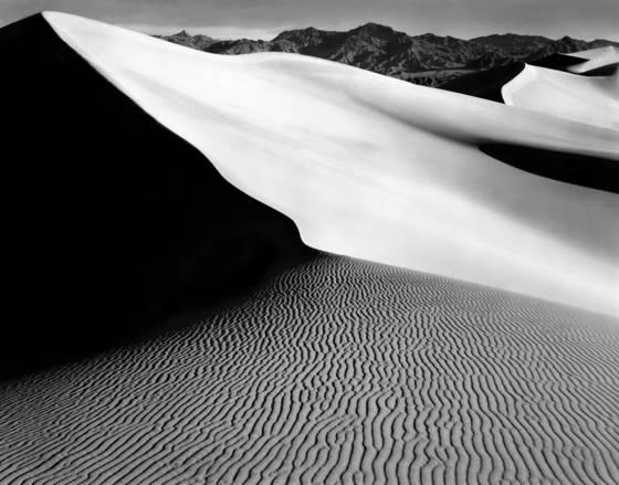 Mesquite_dunes