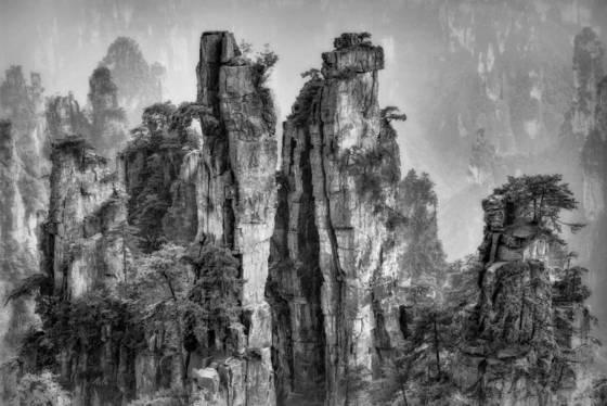 Karst_landscape