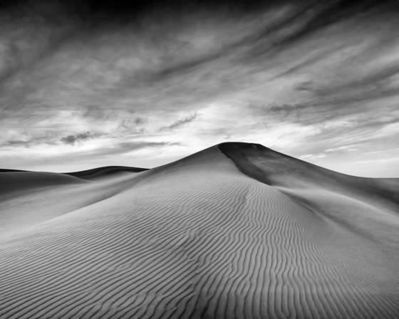 Liwa_desert_2