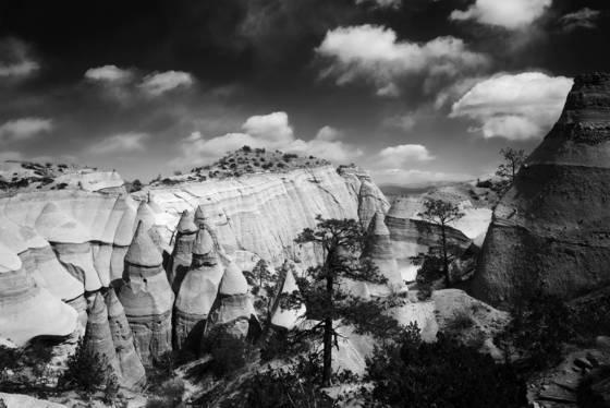 Tent_rocks