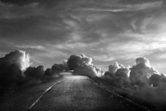 Way_to_heaven