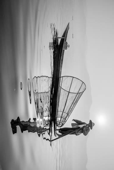 Fishing_at_dawn