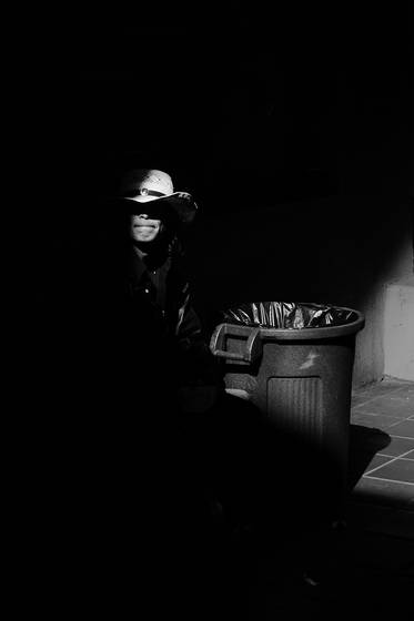 In_shadows