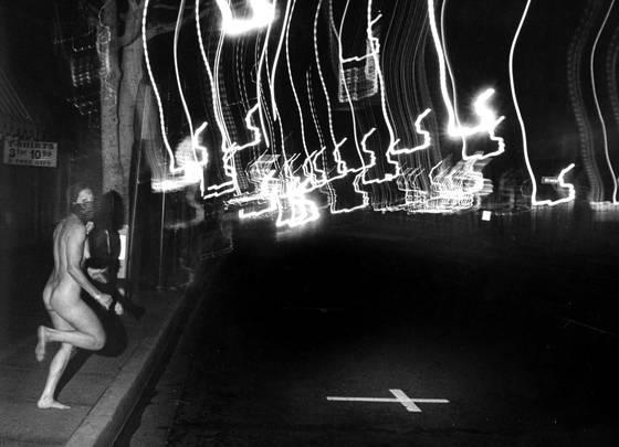 Neon_noir_series