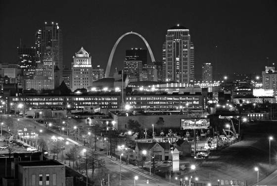 St__louis_at_night