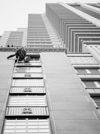 Window_washer