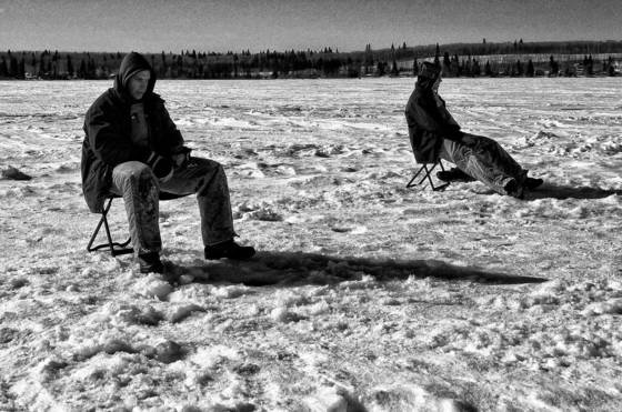 Ice_fishing