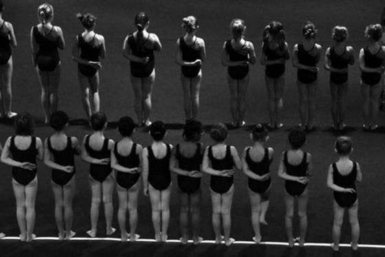 Little_gymnasts
