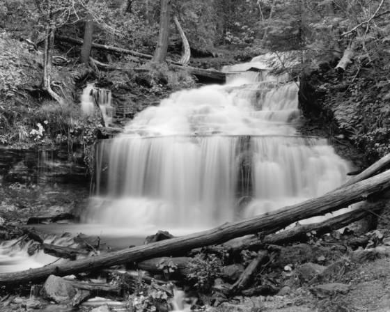 Wagner_falls