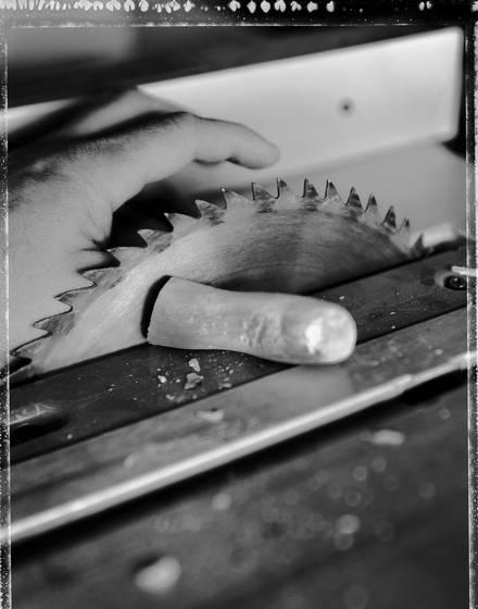 Wood_thumb