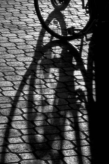 Bike_shadows