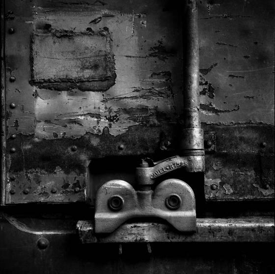 Boxcar_door