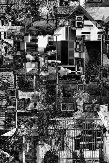 Suburban_sprawl