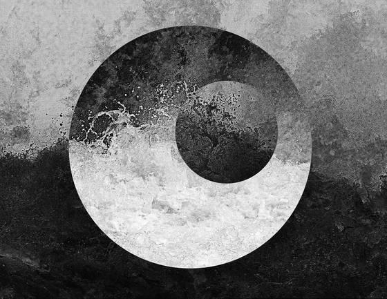 Cosmic_energy