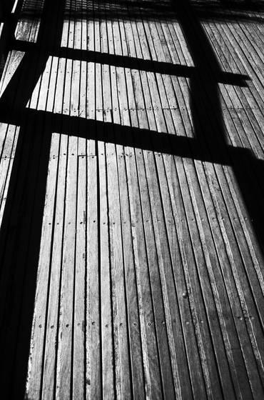 Wood_panels__1